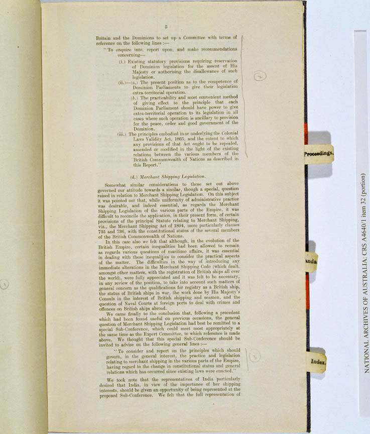 balfour declaration The balfour declaration was a public statement issued by the british government during world war i announcing support for the establishment of a national home for the jewish people in.